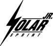 Junior Solar Sprint (JSS) Program Offers New Online Competition